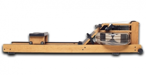 Maquina-de-Remo-WaterRower-Oxbridge-2-500x257