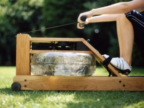 Maquina-de-Remo-WaterRower-Oxbridge-4-500x375