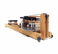 Maquina-de-Remo-WaterRower-Oxbridge-500x468
