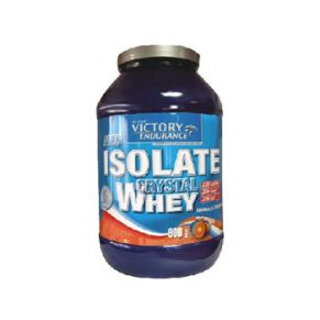 Neo Isolate Cristal Whey 900g