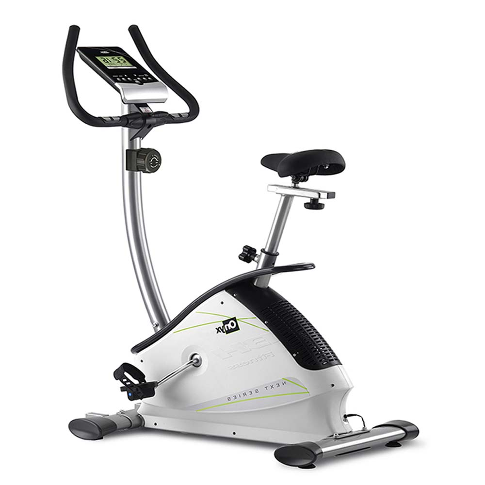 Bh Fitness H6975 Manuals