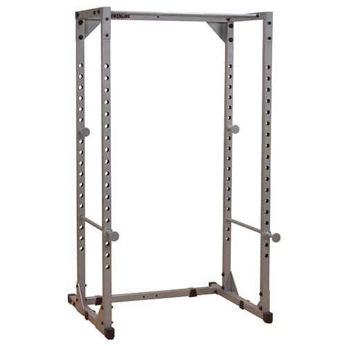 PPR200X_HERO02_Powerline Power Rack