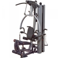 Personnal Trainer Body-Solid Fusion f600