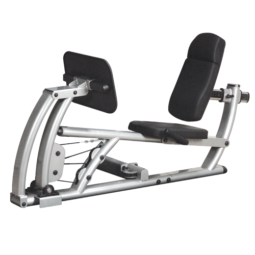 Pro Dual Leg : Calf Press Component DCLP-S