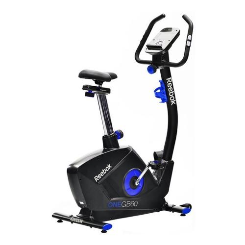 Bicicleta Estática Serie One GB60 Reebok