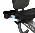 Reclinada LifeFitness-RS3Go Detalle