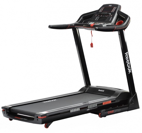 Reebok-OneGT50-1_Fitness Xperts