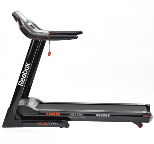 Reebok-OneGT50-9_Fitness Xperts