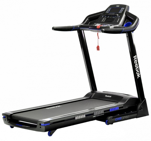 Reebok-OneGT60-1_Fitness Xperts