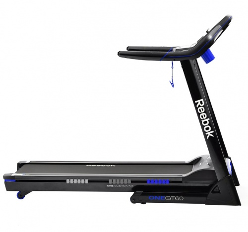Reebok-OneGT60-2_Fitness Xperts