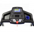 Reebok-OneGT60-3_Fitness Xperts