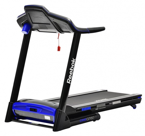 Reebok-OneGT60-5_Fitness Xperts