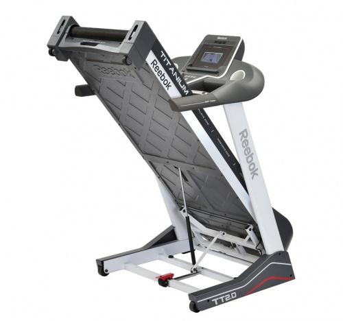 ReebokTitaniumTT2-3_Fitness Xperts