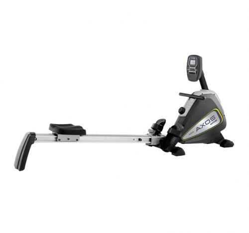 Remo Axos Rower Kettler
