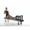 Remo WaterRower M1 HiRise 1