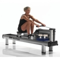 Remo WaterRower M1 HiRise 2
