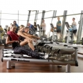 Remo WaterRower M1 HiRise 3