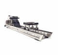Remo WaterRower S1 1