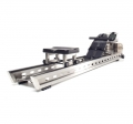 Remo WaterRower S1