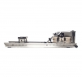 Remo WaterRower S1 2