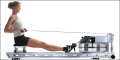 Remo WaterRower S1 4