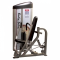 SERIES II CHEST PRESS S2CP