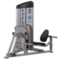 SERIES II LEG PRESS & CALF RAISE S2LPC