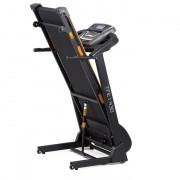 Cinta de correr TFK 430. Everfit. FitnessXperts