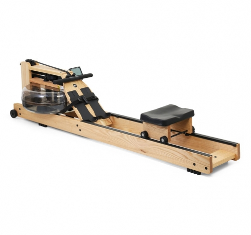 WaterRower Oak Madera de Roble 1