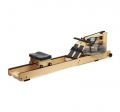 WaterRower Oak Madera de Roble