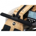 WaterRower Oak Madera de Roble 3