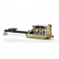 maquina de remo waterrower a1