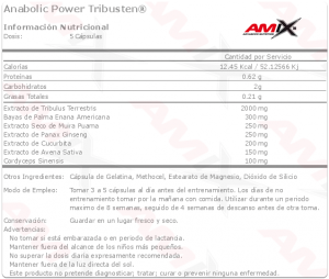 anabolic-power-tribusten-etiqueta