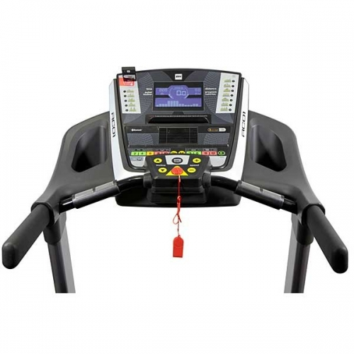 bh-fitness-irc01-dual-kit-wg6162 (1)