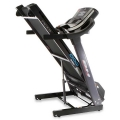 bh-fitness-irc01-dual-kit-wg6162