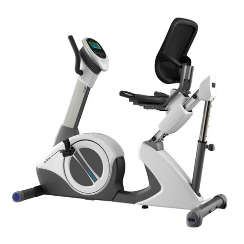 bicicleta-reclinada-salter-pt-329