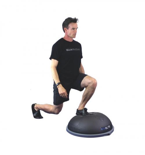 bosu_elite3_fitnessxperts