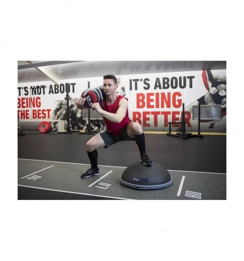 bosu_elite7_fitnessxperts