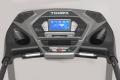 Toorx TRX 90-S