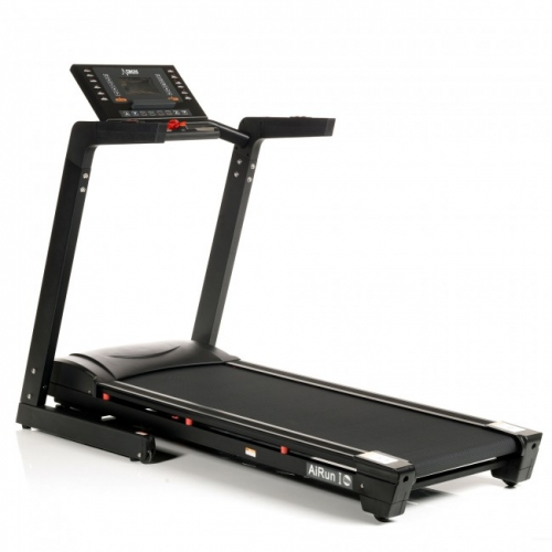 dkn_airun_i_treadmill_dkn_airun_i_treadmill_new_picture