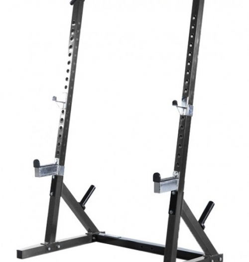 jaula-workbench-half-rack-4