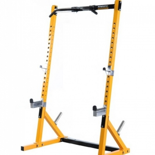 jaula-workbench-half-rack-5