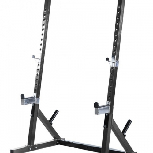 jaula-workbench-half-rack-6