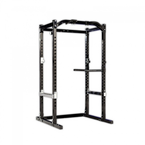 jaula-workbench-power-rack (1)