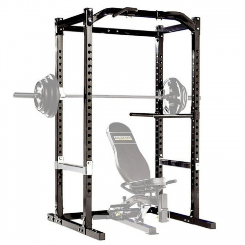 jaula-workbench-power-rack (2)