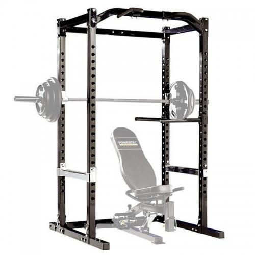 jaula-workbench-power-rack (2)