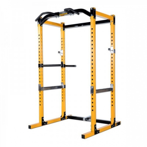 jaula-workbench-power-rack-3