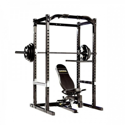 jaula-workbench-power-rack-4