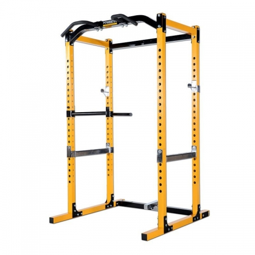 jaula-workbench-power-rack