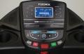 trx-grand-cruiser-02